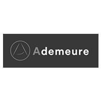 Ademeure ( constructeur maisons bois en aquitaine)