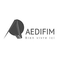 AEDIFIM ( promoteur présent sur le BVA St Pee)