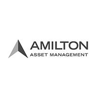 Amilton (Amilton Asset Management)