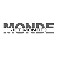 Jet Monde