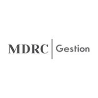 MDRC Gestion