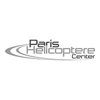 Paris Hélicoptère Center
