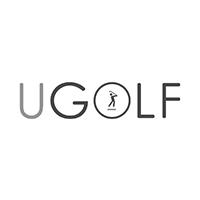 Ugolf
